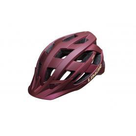 Casco ciclismo Limar Alben