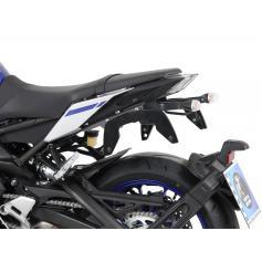 Soporte C-Bow para Alforjas para Yamaha MT-09 (2017-2020) de Hepco-Becker