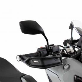 Protector de manos para Honda X-ADV (2021-) de Hepco-Becker