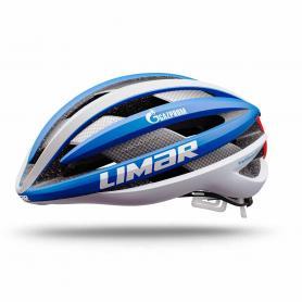 Casco Limar Air Pro