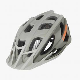 Casco ciclismo Limar 888
