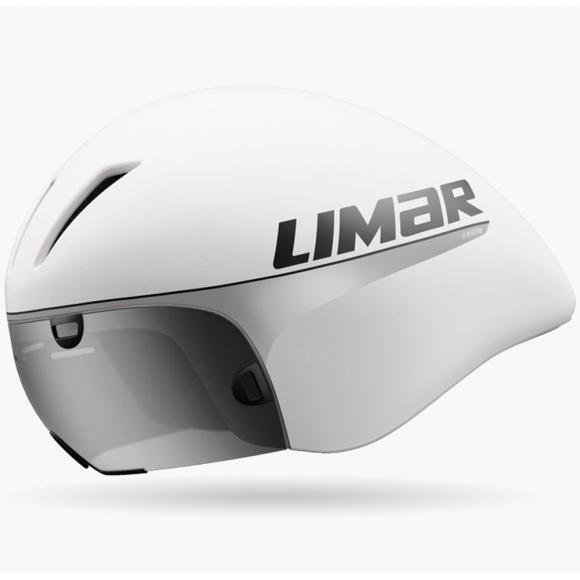 Casco ciclismo Limar Air King