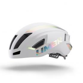 Casco ciclismo Limar Air Speed