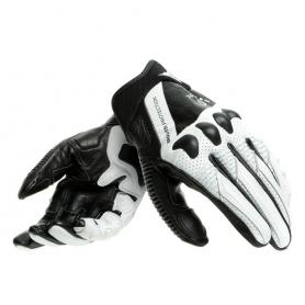 Guantes Dainese X-Ride