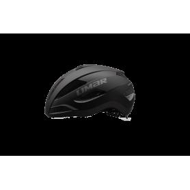 Casco ciclismo Limar Air Master