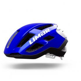 Casco ciclismo Limar Air Star