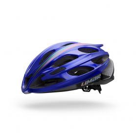 Casco ciclismo Limar Ultralight Evo