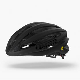 Casco ciclismo Limar Air Pro Mips
