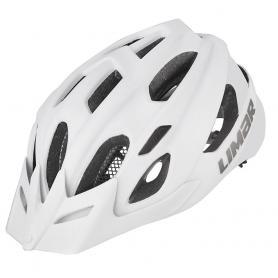 Casco ciclismo Limar Berg-Em