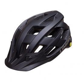 Casco ciclismo Limar Alben Mips