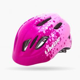 Casco ciclismo Limar Kid Pro S