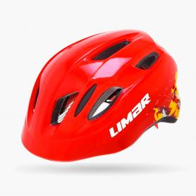 Casco ciclismo Limar Kid Pro M