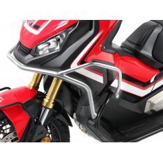 Barras de proteccion superior para Honda X-Adv (2021-)