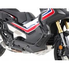 Barras de proteccion de motor para Honda X-Adv (2021-)