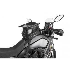 Bolsa sobre depósito Ambato Exp para Yamaha Tenere 700