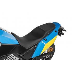 Asiento Moto Fresh Touch para Yamaha Tenere 700