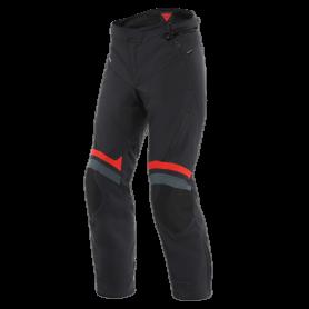 Pantalones Dainese Carve Master 3 GORE-TEX