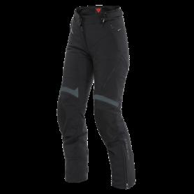 Pantalones Dainese Carve Master 3 GORE-TEX para mujer