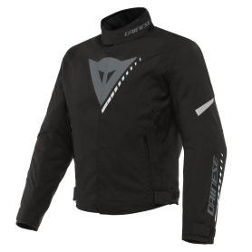 Chaqueta Dainese Veloce D-Dry