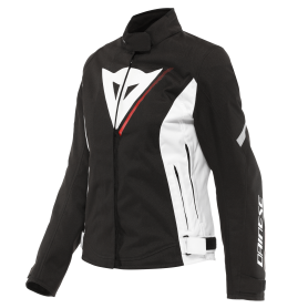 Chaqueta Dainese Veloce D-Dry para mujer
