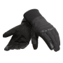 Guantes Dainese Stafford D-Dry