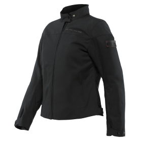 Chaqueta Dainese Rochelle D-Dry para mujer