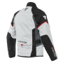 Chaqueta Dainese Tempest 3 D-Dry