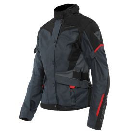 Chaqueta Dainese Tempest 3 D-Dry para mujer