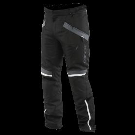 Pantalones Dainese Tempest 3 D-Dry