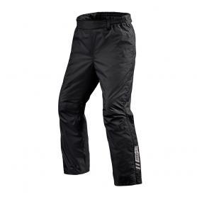 Pantalones impermeables Revit Nitric 3 H2O