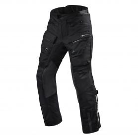Pantalón Moto Revit Defender 3 Gore-Tex
