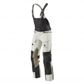 Pantalón Moto Revit Dominator 3 Gore-Tex