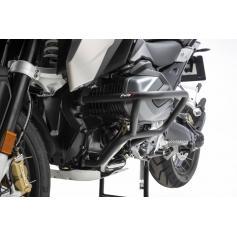 Barras de proteccion de motor para BMW R 1250 GS de Puig