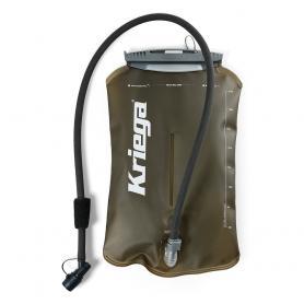 Bolsa de Hidratación 3,75L Kriega x Revit