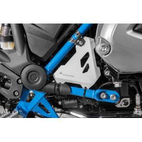 Protección para el stárter en BMW R1250GS y Adventure / R1200GS (LC) y Adventure (LC)