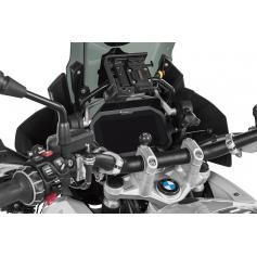 Protector Antirrobo TFT Touratech para BMW R1250GS / R1250GS ADV / R1200GS (LC) / R1200GS ADV (LC) (2017-)