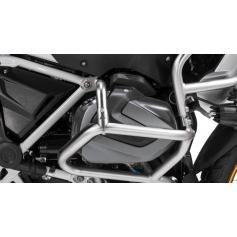 Refuerzo para estribo de protección del motor original de BMW R1250GS / BMW R1250GS ADV
