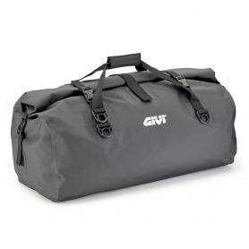 Bolsa Impermeable EA126 de Givi