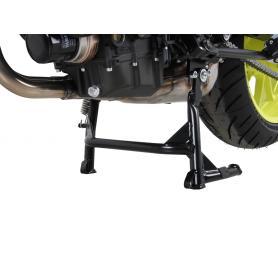 Caballete Central Negro para Yamaha mt-07 (2021-)