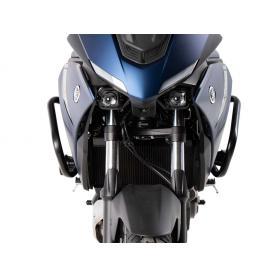 Barras de proteccion de motor para Yamaha Tracer 7 /700 / GT (2020-)
