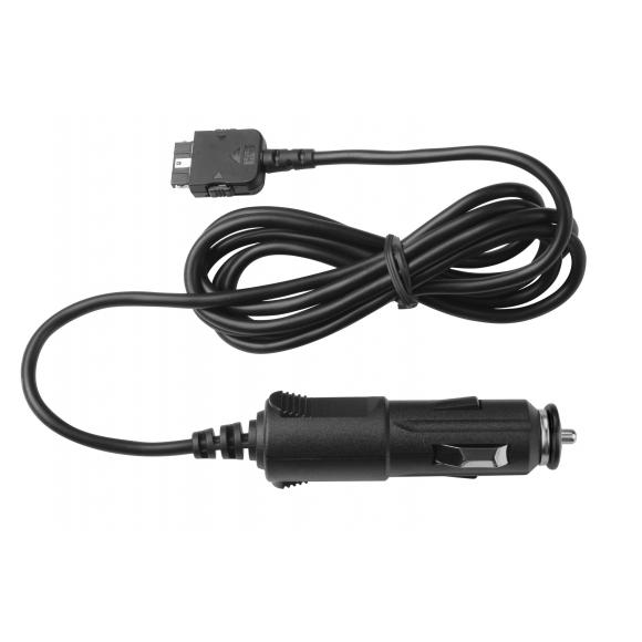 Adaptador de mechero de Garmin