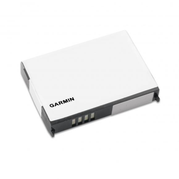 Batería de Litio para modelo especifico de GPS de Garmin