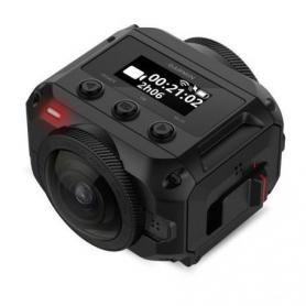 Action Cam Waterproof VIRB® 360 de Garmin