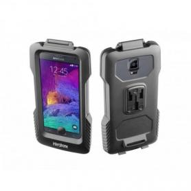 Funda Pro Case para manillares TUBULARES para GALAXYNOTE4 ® de Interphone