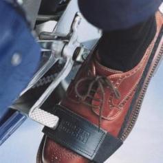 Protector de calzado de Tucano Urbano