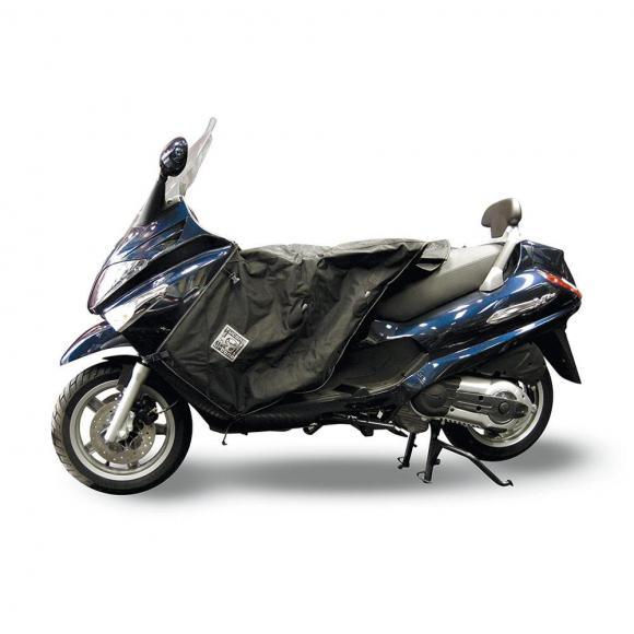 Cubre piernas Termoscud® para Scooter de TUCANO URBANO.