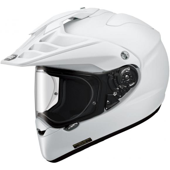 Casco Integral Shoei Hornet ADV