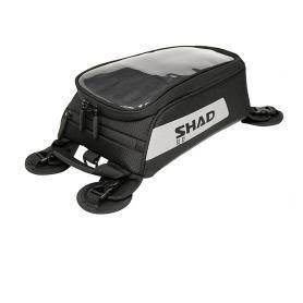 Bolsa de depósito SL12M DE 4L de SHAD