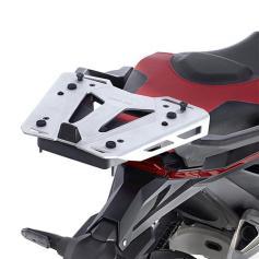 Adaptador especifico para baul trasero para modelos Honda X-ADV 2017 de GIVI