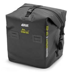 Bolsa interior waterproof para baul Trekker Outback 42 Lts de GIVI
